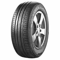 Precio del neumático Bridgestone 215/55 R 17 94V AO TL Turanza T001