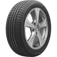 Precio del neumático Bridgestone 255/45 R 20 XL 105W TL Turanza T005