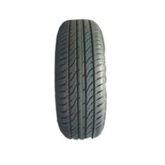 Precio del neumático Compasal 215/70 R 15 98H GRANDECO