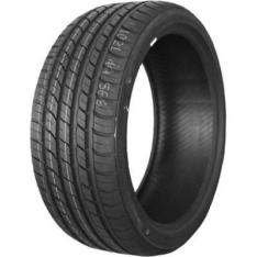 Precio del neumático Compasal 215/60 R 16 95V ROADWEAR