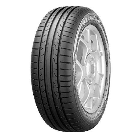 Precio del neumático Dunlop 195/55 R 15 85V TL Sport BluResponse