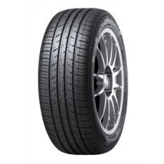 Precio del neumático Firestone 225/60 R 17 99H TL RoadHawk