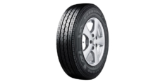 Precio Neumático Firestone 175/75 R 16 101R TL Vanhawk 2