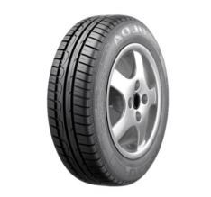 Precio Neumático Fulda 165/60 R 14 75T TL Ecocontrol