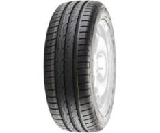 Precio del neumático Fulda 185/60 R 15 84H TL Ecocontrol HP