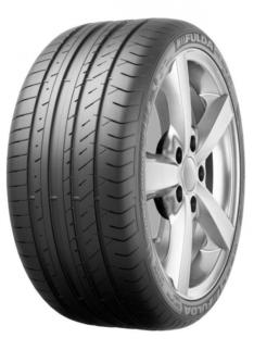Precio del neumático Fulda 205/40 R 17 XL 84Y TL SportControl 2