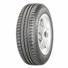 Precio Neumático Goodyear 185/65 R 15 88T TL DURAGRIP