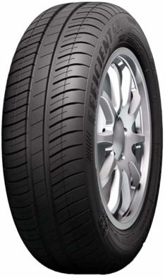 Precio Neumático Goodyear 195/65 R 15 XL 95T TL EFFICIENTGRIP COMPACT