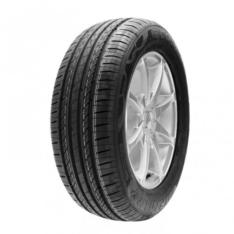Precio del neumático Infinity 195/55 R 15 85V TL ECOSIS
