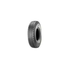Precio del neumático Pirelli 11 R 22.5 148K (0) TL FG85
