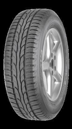 Precio del neumático Sava 195/65 R 15 91V TL Intensa HP