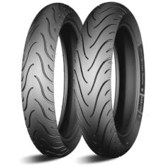 Precio Neumático Michelin 80 /90 T 16 C 48S TL/TT M/C TL/TT PILOT STREET