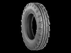 Precio del neumático Malhotra 650 20 PR8 MTF 221 TT