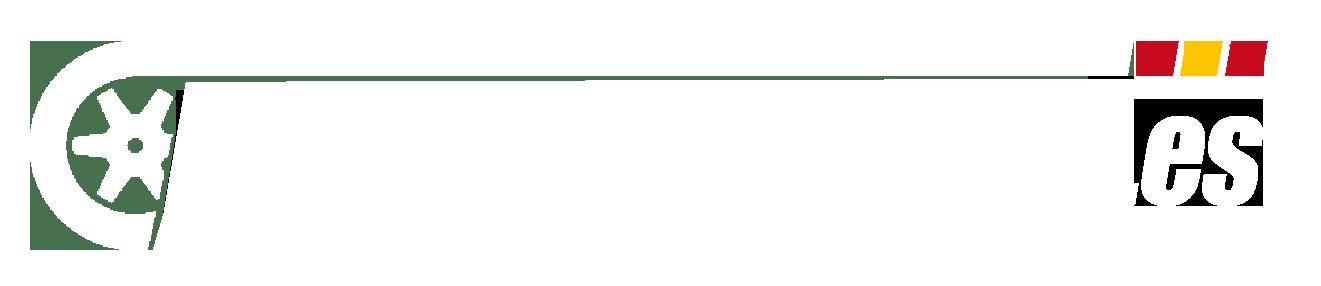 Precio Neumaticos