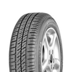 Precio del neumático Sava 185/65 R 15 88T TL Perfecta