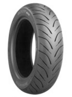 Precio del neumático Bridgestone 130/70 R 16 61P W MS1 G TL B02