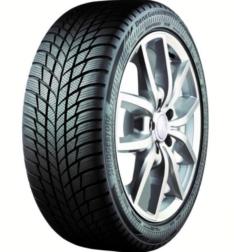 Precio Neumático Bridgestone 185/60 R 15 XL 88H DriveGuard Winter