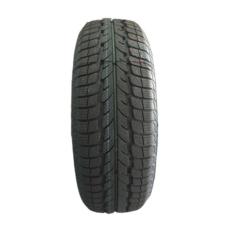 Precio del neumático Compasal 215/65 R 15 104R ICEBLAZER I