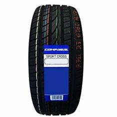 Precio del neumático Compasal 245/30 ZR22 XL 92W SPORTCROSS