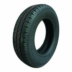 Precio del neumático Compasal 195 R 15 106R VANMAX
