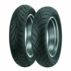 Precio Neumático Dunlop 90 /80 16 51P TL TL SCSMART