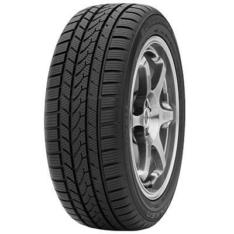 Precio Neumático Falken 175/60 R 16 EUROWINTER (HS439)