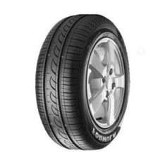 Precio del neumático Formula 205/55 R 16 91V (KS) TL FORMULA ENERGY