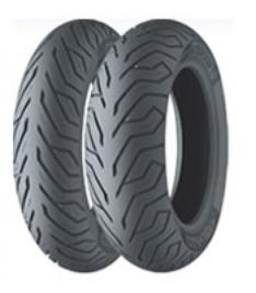 Precio del neumático Michelin 150/70 R 14 66S CITY GRIP 2