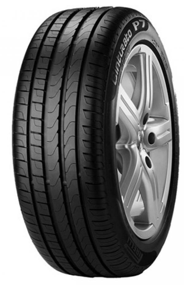Precio del neumático Pirelli 195/55 R 20 XL 95H TL CINTURATO P7