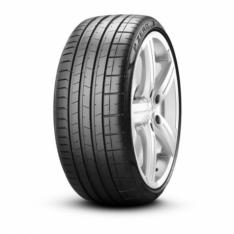 Precio Neumático Pirelli 315/35 R 21 111Y R-F P-ZERO