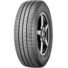 Precio del neumático Sava 215/70 R 15 C 109S TL Trenta 2