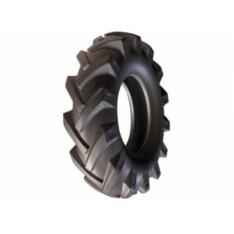Precio Neumático Seha        5        12 4PR TT 4PR KNK52