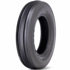 Precio Neumático Seha 750 18 8PR KNK35