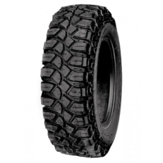 Precio del neumático Ziarelli 7.5 R 16 123T MAXI