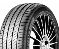 Precio del neumático Michelin 215/60 R 17 C 96V C MI TL PRIMACY4