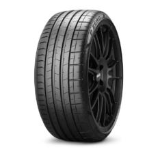 Precio del neumático Pirelli 225/45 ZR18 XL 95Y TL P-ZERO