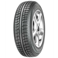 Precio del neumático Sava 145/70 R 13 71T TL Effecta+