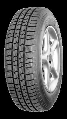 Precio del neumático Sava 205/75 R 16 C 110Q TL Trenta